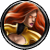 Phoenix 3 Task Icon