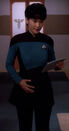 Starfleet maternity uniform, 2370.jpg