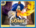 Sonic and the Secret Rings Online Card.png