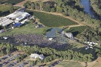 Sandalford Estate, Swan Valley perth vineyard wikipedia duran duran live concerts