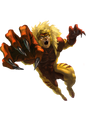 Sabretooth Marvel XP.png