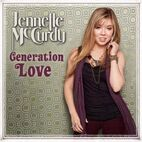 GenerationLove-Album