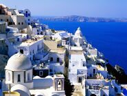 Greece1