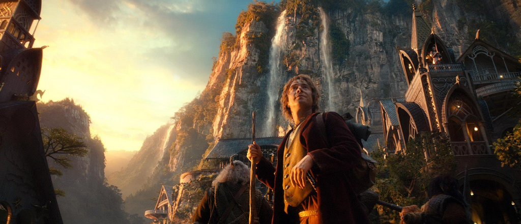 http://images1.wikia.nocookie.net/__cb20120922125958/lotr/images/3/30/Bilbo_in_Rivendell_-_The_Hobbit.PNG