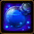 Giant Mana potion tl2.png