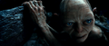Gollum - The Hobbit.PNG