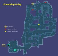 FriendshipGulagMap