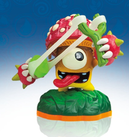 File:Shroomboom toy.jpg