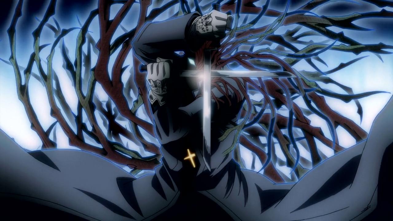 Judas Iscariot [Kishin-Ei] Tumblr_lt5yde1bh91r4oye7o1_1280-1-