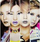 2NE1
