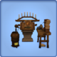 Alchemystation ts3icon