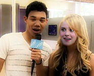Roshon and Caroline manipulation.png