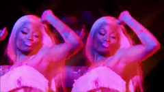 Starships still 8