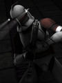 Vassek trooper 1.png