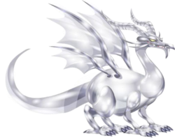 Mirror Dragon 7+.png