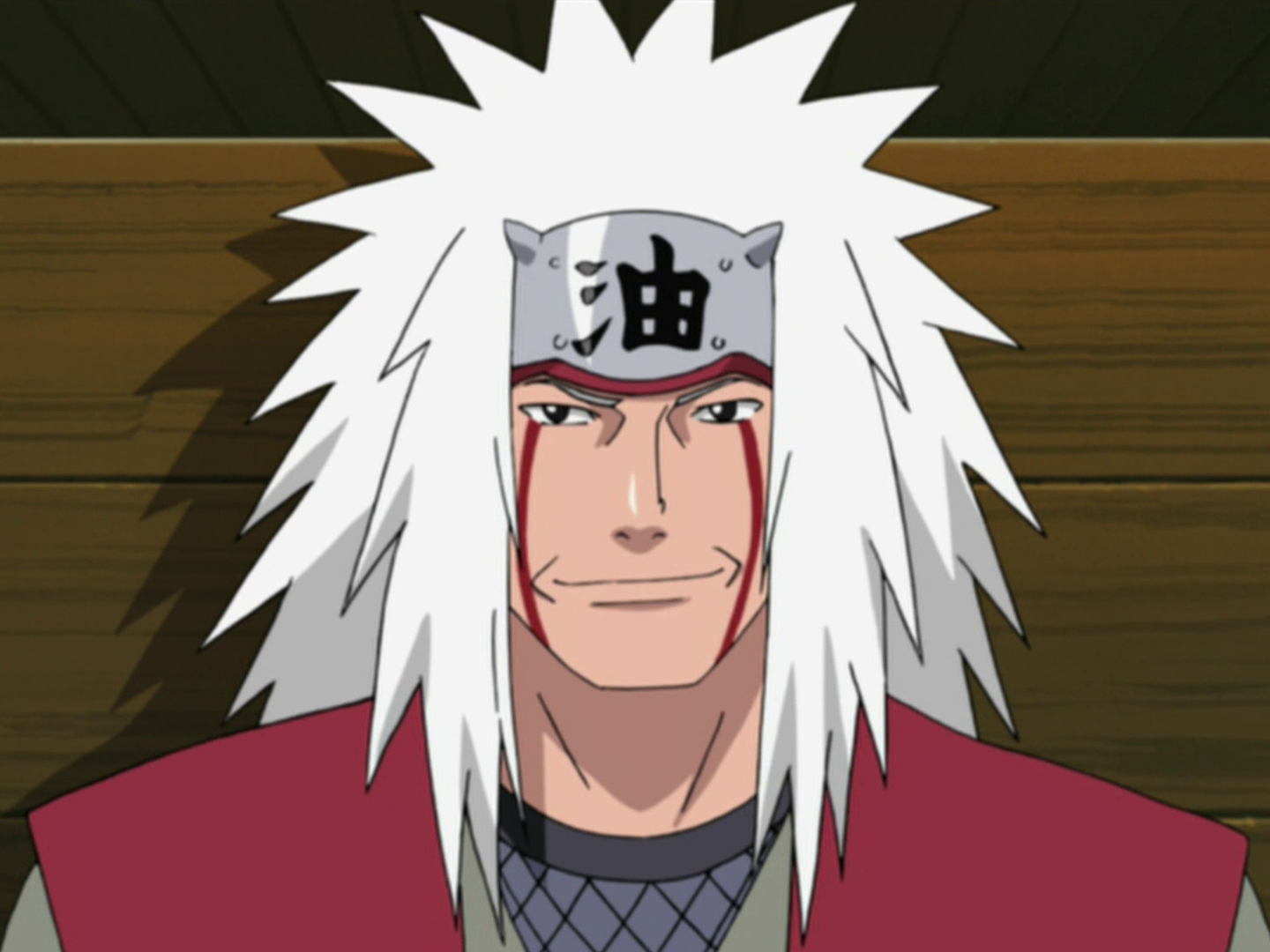 Jiraiya - Narutopedia, the Naruto Encyclopedia Wiki