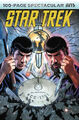 Star Trek 100-Page Spectacular Winter 2012 cover.jpg