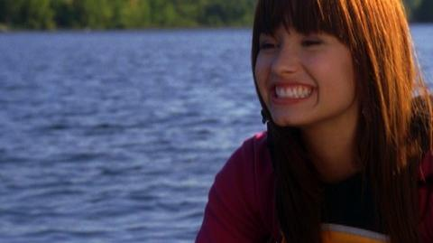 Camp Rock (2008) - Clip Canoeing, post