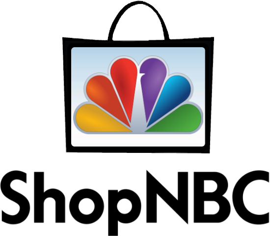 ShopNBC Alt Logo