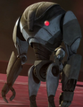 Rocket droid2.png