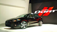 2013-Dodge-Dart-black