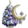 Moon Tree-icon