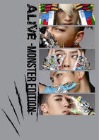 BIGBANG---ALIVE--MONSTER-EDITION-