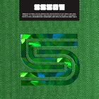 Ss501ALBUM