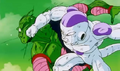 Power of the Spirit - Frieza attacks Piccolo 2