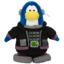 Plushpenguins6inch-tacagent