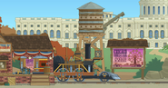 PoptropicaToursMTPreview1