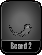 Beard2