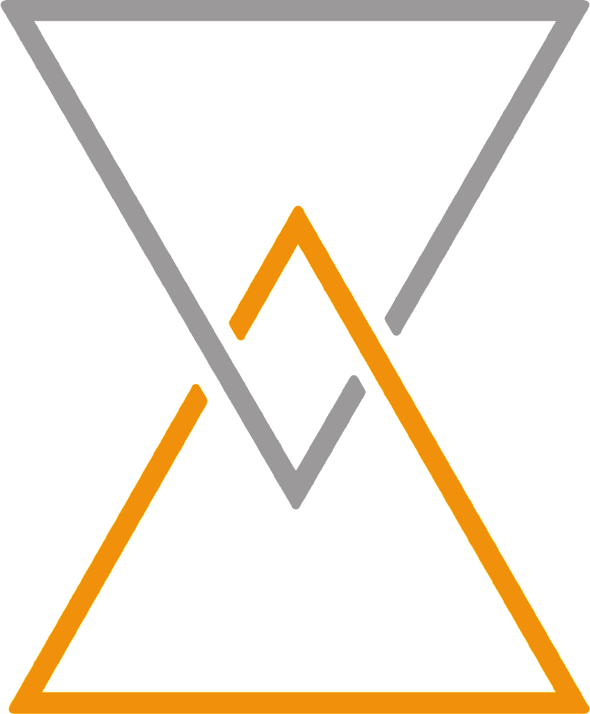 What does the afterman symbol meansignify coheedandcambria welcome to reddit biocorpaavc Images