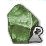 Uranium BS icon