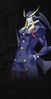 Jedah Project x Zone