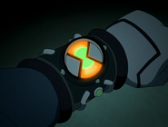 634px-Omnitrix count down