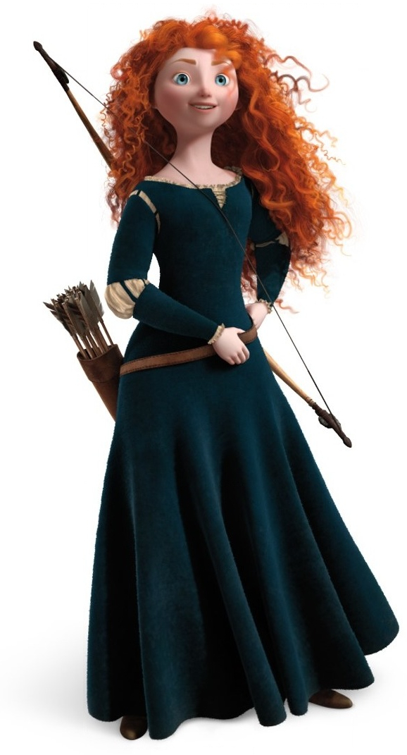 Projet Disney (Incertain) - Page 2 Merida_web_small