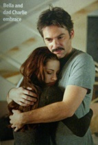 143px-Bella and Charlie embrace