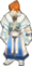 FE10 Rhys Saint Sprite