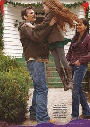 BD2-USweekly-Charlie-Renesmee-Sue