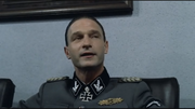 Fegelein on Fegelcrack