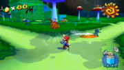 180px-Shadow Mario Runs Wild