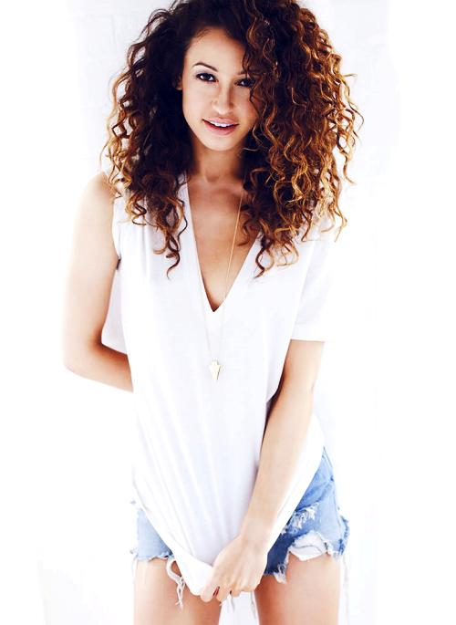 Danielle Peazer - One Direction Wiki