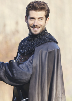 Prince Phillip - Once Upon a Time Wiki