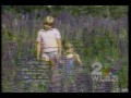 WLBZ-TV's For Kids Sake PSA Video Promo From 1987
