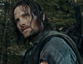 Aragorn Close up - FOTR.png