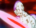 Frieza Defeated!! - Frieza notices.PNG