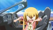 -HorribleSubs- Hayate no Gotoku Can't Take My Eyes Off You - 01 -720p-.mkv snapshot 01.49 -2012.10.04 15.14.07-
