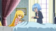 -HorribleSubs- Hayate no Gotoku Can't Take My Eyes Off You - 01 -720p-.mkv snapshot 03.27 -2012.10.04 15.16.33-