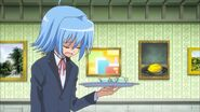 -HorribleSubs- Hayate no Gotoku Can't Take My Eyes Off You - 01 -720p-.mkv snapshot 06.19 -2012.10.04 15.20.47-